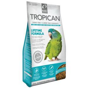 טרופיקאן מזון לתוכונים 770 גרם