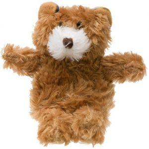 קונג בובת דובי XS