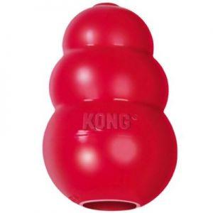 קונג קלאסיק אדום XL