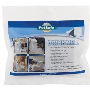 Drinkwell פילטר למפל מים לכלב/חתול 1.5 ליטר