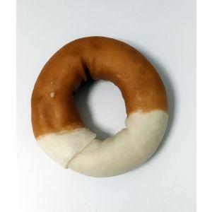 טבעת חצי מעושנת 10 ס