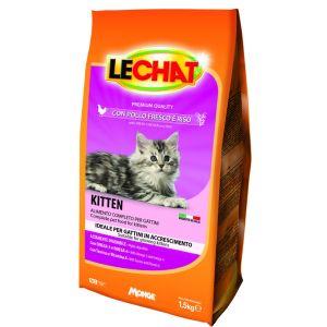 להשאט קרוקט לחתלתולים 1.5 ק