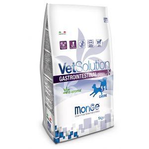 מונג' טיפולי לגור כלבים גסטרואינטסטינל 1 ק