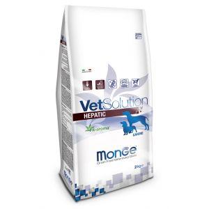 מונג' טיפולי לכלב הפאטיק 2 ק