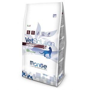 מונג' טיפולי לחתול הפאטיק 1.5 ק
