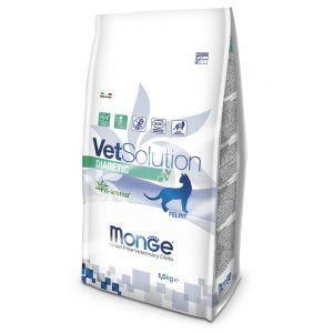 מונג' טיפולי לחתול דיאבטיק 1.5 ק