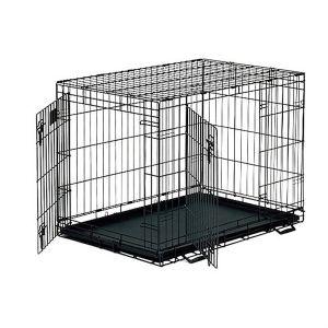 כלוב רשת - 2 דל`
