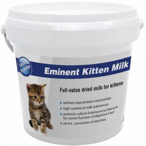 אמיננט - אבקת חלב לגורי חתולים - 500 גרם