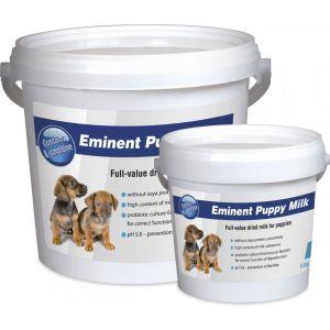 אמיננט - אבקת חלב לגורי כלבים - 500 גרם