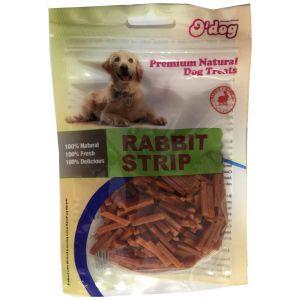 O'DOG רצועות ארנבת