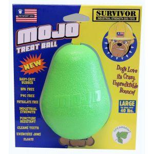 צעצוע מוג'ו לכלבים L