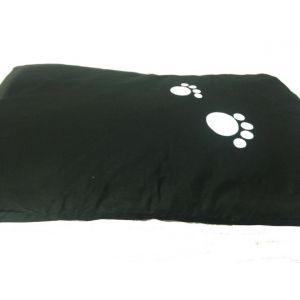 מזרן לכלב ZOHAR - שחור L