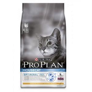 פרופלאן חתול הבית עוף ואורז