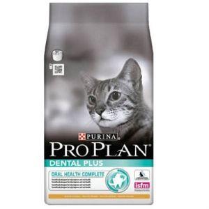 פרופלאן חתול דנטל פלוס