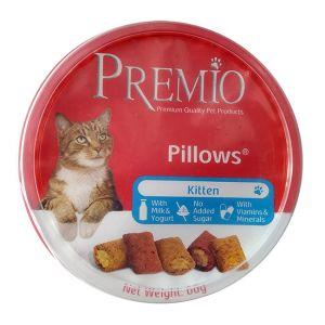 פרמיו כריות - חתלתולים