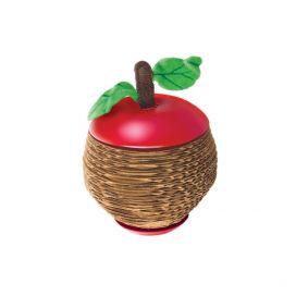 קונג לחתול אקטיב - תפוח