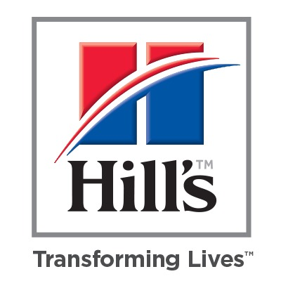 hill-logo