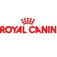 royal_canin-logo