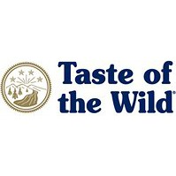 taste_of_the_wild-logo